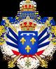 SV-JerusalemCOA