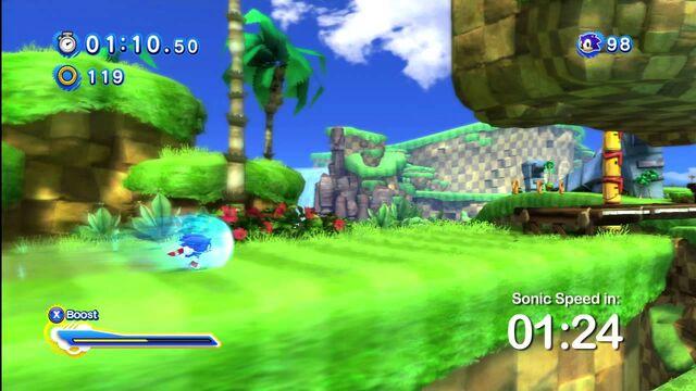 File:Sonic Generations.jpg