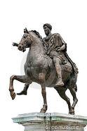 Emperor Tatian