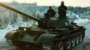 Military tanks artillery siberia kv 1 t34 1920x1080 6938