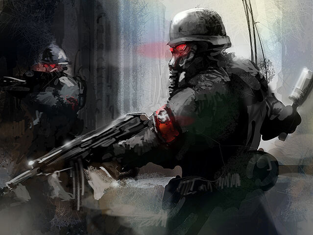 File:Nazi Soldiers by Eco Flex.jpg
