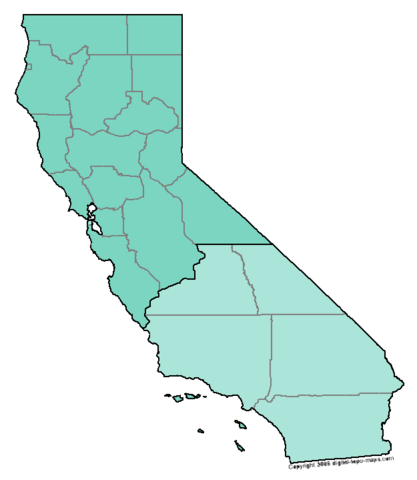 File:Situation In California NotLAH.png