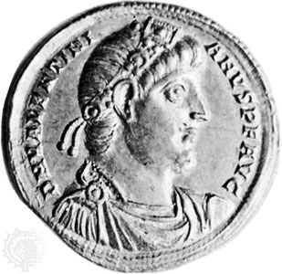 File:Valentinian I Coinage.jpg