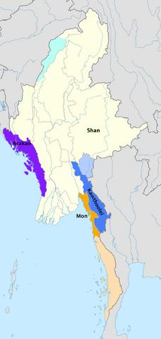 File:1983 DD Myanmar Balkanization Proposal DK.png