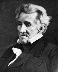 Andrew Jackson Daguerrotype-crop