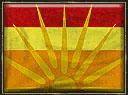 File:AztecFlag.jpg