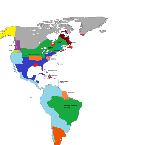 File:Colonisationmapcbbgbfoo.png