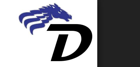 File:Dallas Mustangs (AFL) (Alternity).png