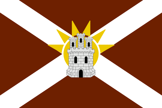 File:Flag of Castellon.png