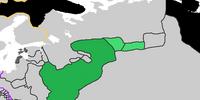 Grand Duchy of Moscow (Principia Moderni III Map Game)