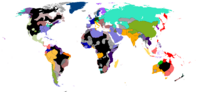 Principia Moderni Map 1925