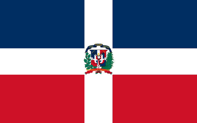 File:Republic of Hispaniola.jpg