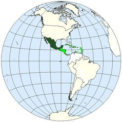 Second Mexican Empire