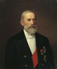 File:Николай Христианович Бунге 1887-1895.jpg