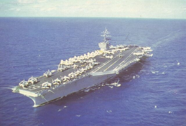 File:1983DD Eisenhower Carrier MNF.jpg