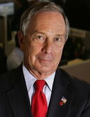 220px-Michael R Bloomberg