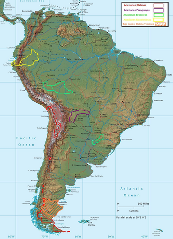 File:Cambios (CNS).png