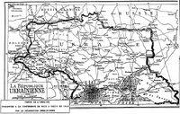 Carte de ukraine 1919.jpg