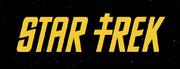 FTBW Star Trek