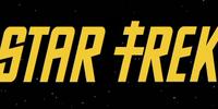Star Trek (French Trafalgar, British Waterloo)