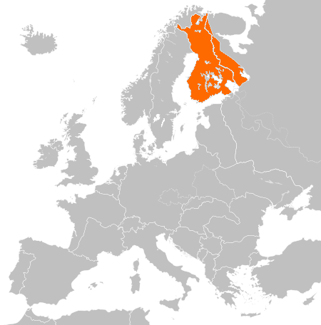 File:Finland 1943.png