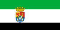Extremadura (1983: Doomsday)
