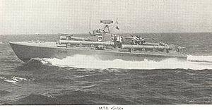 File:Tjeld class patrol.jpg