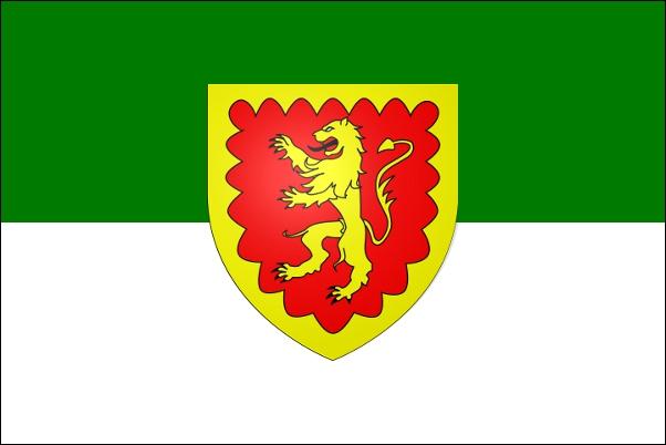 File:6. State Flag of Seisyllwg v2.jpg