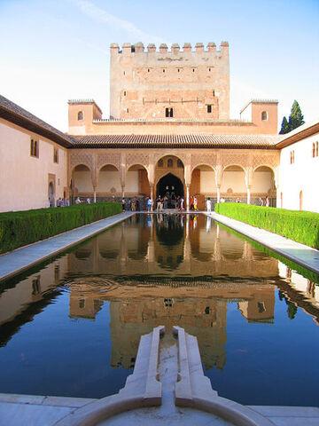 File:Alhambra.jpg