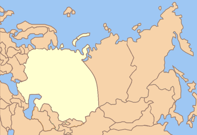 File:CV Russian Republic map.png
