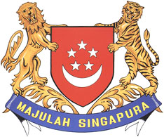 File:Coat of arms of Singapore.jpg
