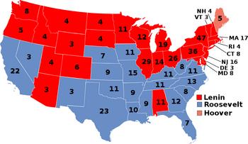 ElectoralCollege1932
