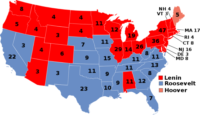 File:ElectoralCollege1932.png