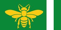 Lincoln (The Kalmar Union)