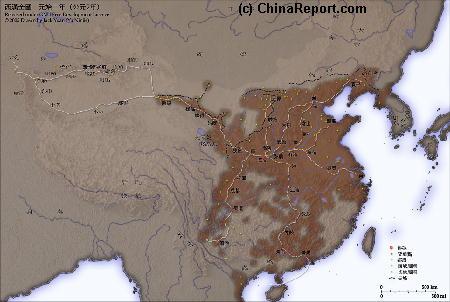 File:Han Dynasty.jpg