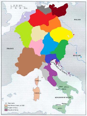 File:Holy Roman Empire.jpg