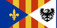Joan (1648: Kingdom of the Three Sicilies)