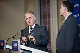 File:Turnbull Victory Speech.jpg