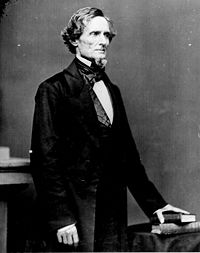 200px-President-Jefferson-Davis