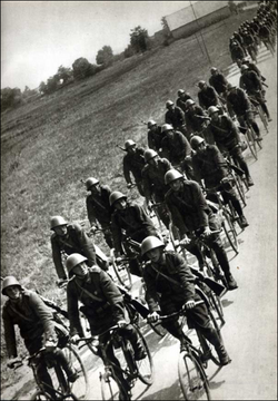 CSR Ivancice Cyclists