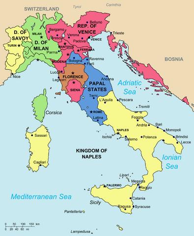 File:Italian League (Principia Moderni II).png
