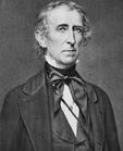 John tyler jr