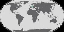 LocationHRE(Auerbach)