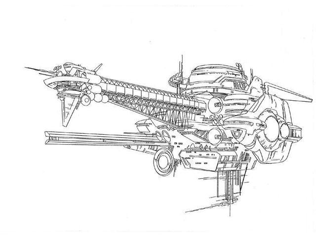 File:RKF - Unknown (DSC Type).jpg