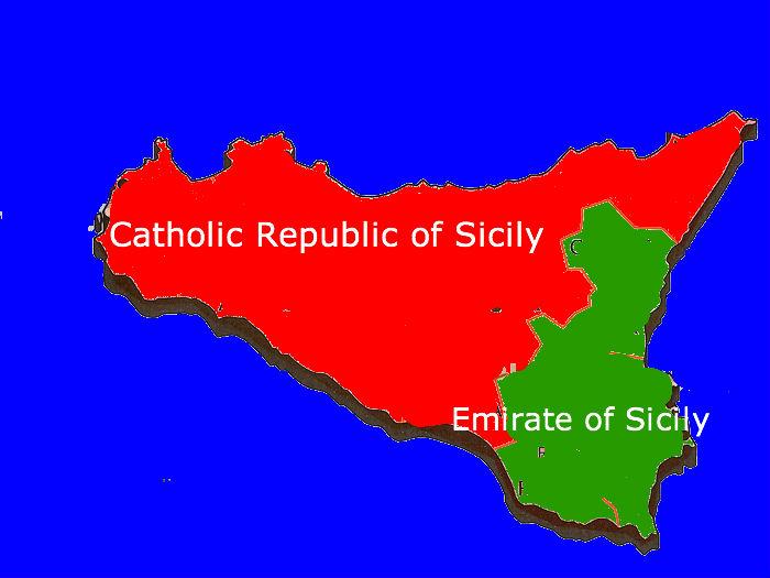 Sicily1