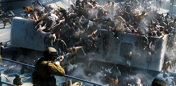 File:World-war-z-scene.jpg