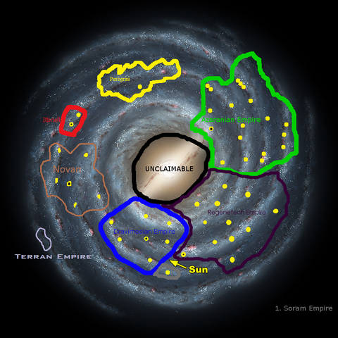 File:BFER Galactic Map 4.png