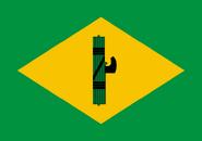Brasilfasc