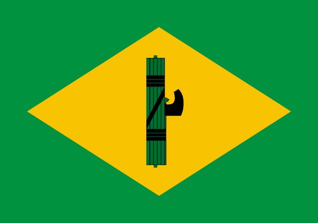 File:Brasilfasc.png