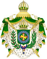 File:Brazil coat of arms.jpg